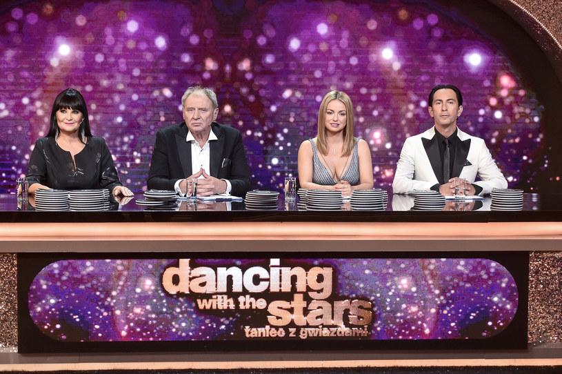 """Kilka tygodni dzieli nas od rozpoczęcia kolejnej, dziesiątej już edycji programu: """"Dancing With the Stars. Taniec z Gwiazdami"""". Z tej okazji producenci postanowili uchylić rąbka tajemnicy i w mediach społecznościowych wyjawili pierwszą parę, którą zobaczymy na tanecznym parkiecie. Co sądzicie o takim połączeniu?"""