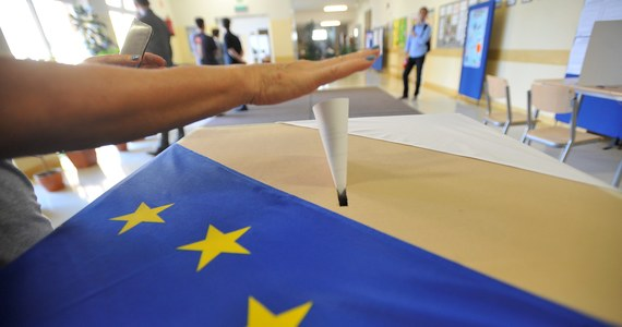 Państwowa Komisja Wyborcza i Krajowe Biuro Wyborcze są przygotowane do eurowyborów; wszystkie obwodowe komisje wyborcze zostały powołane. Oficjalne wyniki wyborów powinniśmy poznać we wtorek 28 maja.