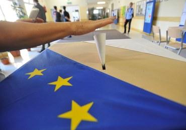 Wybory do Parlamentu Europejskiego. Kiedy poznamy wyniki?