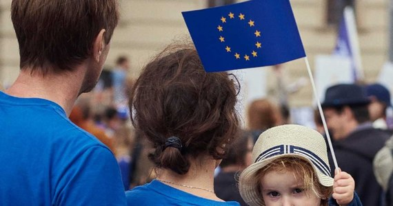 We wszystkich krajach Wspólnoty wybory do europarlamentu - instytucji reprezentującej interesy obywateli Unii Europejskiej - odbywają się w maju. Polacy pójdą do urn w niedzielę 26 maja. Sprawdź, co wiesz o Parlamencie Europejskim.