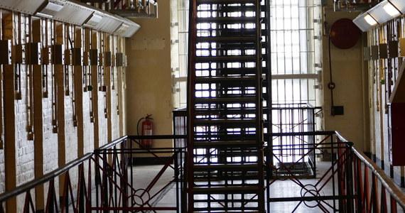 Trzech strażników i 29 więźniów zginęło w buncie, który wybuchł w kolonii karnej o zaostrzonym rygorze w mieście Wahdat niedaleko od Duszanbe, stolicy Tadżykistanu - podaje Reuters. Strażników zabili skazani za przynależność do Państwa Islamskiego.