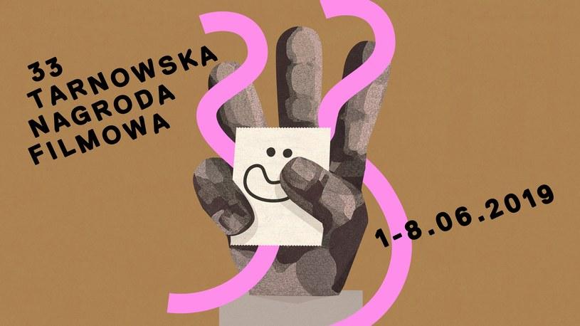 33. Tarnowska Nagroda Filmowa odbędzie się w tym roku w dniach 1-8 czerwca w jednym z najstarszych działających kin w Polsce, w tarnowskim Marzeniu. Do konkursu wybranych zostało 12 tytułów. Co czeka festiwalowych widzów?