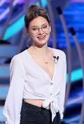 """""""Big Brother"""": Justyna Żak ostro o programie. """"Siadł mi na banię"""""""