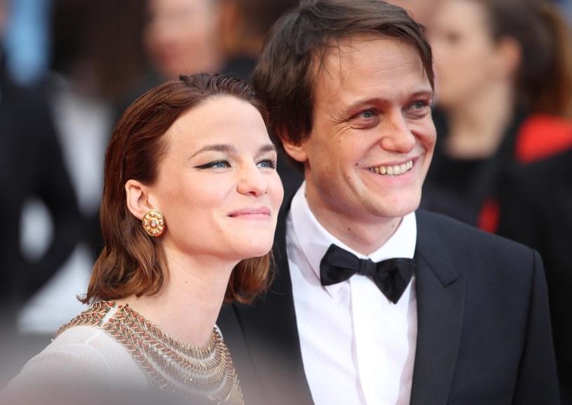 """O dokonywaniu wyborów, które zaważą na reszcie życia i cenie ponoszonej za wierność sumieniu opowiada amerykański reżyser i zdobywca Złotej Palmy za """"Drzewo życia"""" Terrence Malick w swoim najnowszym filmie """"A Hidden Life"""". Obraz zaprezentowano w konkursie głównym 72. Międzynarodowego Festiwalu w Cannes."""