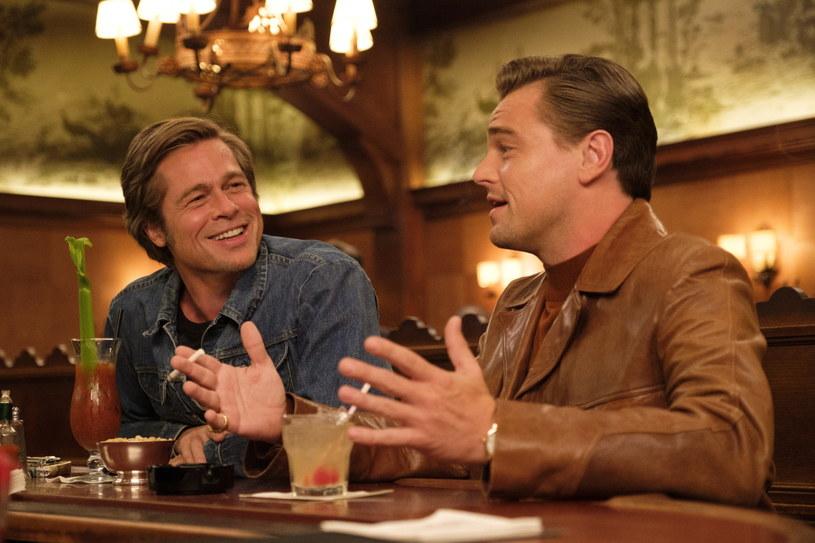 """Na chwilę przed światową premierę """"Pewnego razu... w Hollywood"""" w Cannes studio Sony wypuściło pierwszy pełen zwiastun najnowszego filmu Quentina Tarantino."""