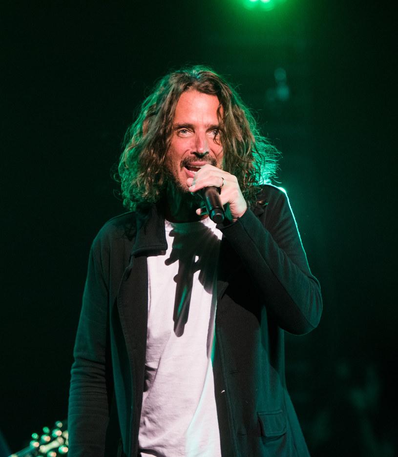 """26 lipca ukaże się koncertowa płyta """"Soundgarden: Live from the Artists Den"""", będąca rejestracją specjalnego występu na zakończenie trasy promującej ostatni studyjny album """"King Animal""""."""