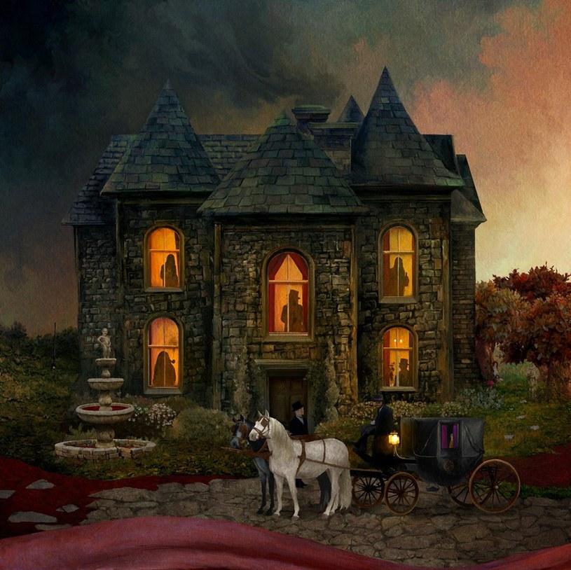 Dowodzona przez Mikaela Akerfeldta szwedzka grupa Opeth jesienią wypuści 13. album w swoim dorobku. Poznaliśmy szczegóły tego wydawnictwa.