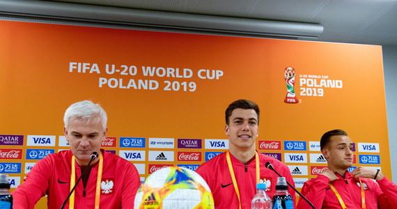 W czwartek w naszym kraju rozpoczną się piłkarskie Mistrzostwa Świata do lat 20. Polska po raz pierwszy będzie gospodarzem takiego turnieju. W przeszłości nasi młodzi piłkarze stawali nawet na podium Mistrzostw Świata U20. Po raz ostatni Polacy zagrali na tej imprezie w 2007 roku. Część kadrowiczów zrobiła wielkie kariery. Inni zupełnie przepadli w piłkarskim świecie.