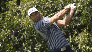 DreamHack zajmie się organizacją esportowych zmagań golfa