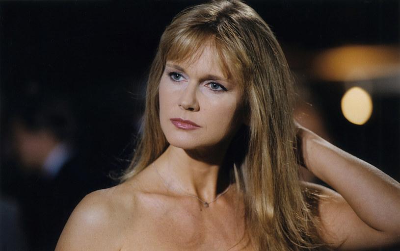 """""""To osobowość, która nie ulega modom"""" - powiedziała o niej kiedyś Agata Młynarska. Grażyna Torbicka - dziennikarka, prezenterka, wielka miłośniczka kina, ikona mody - obchodzi w piątek, 24 maja, 60. urodziny."""
