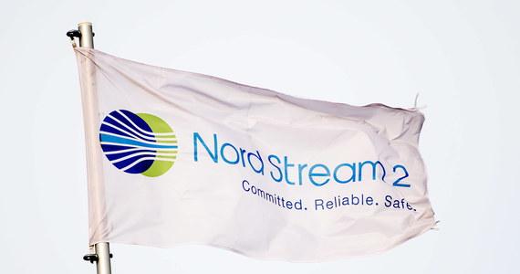 Nowelizacja dyrektywy gazowej dotyczącej Nord Stream 2 weszła dziś w życie. To przepisy, na których zależało państwom sceptycznym wobec gazociągu. Kraje mają od dziś 9 miesięcy na wdrożenie regulacji do swoich systemów prawnych, ale gazociągi są objęte przepisami od momentu wejścia w życie przepisów.