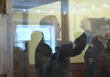 Duński Świadek Jehowy skazany na kolonię karną w Rosji