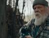 Zobacz trailer: Świat w ogniu