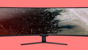 Acer Nitro El491CR P: Nowy ultrapanoramiczny monitor dla graczy