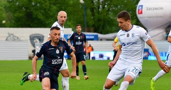 Rafał Janicki to trzeci piłkarz sprowadzony do Wisły Kraków po zakończeniu sezonu. 26-letni obrońca podpisał z klubem dwuletni kontrakt z opcją przedłużenia o rok.