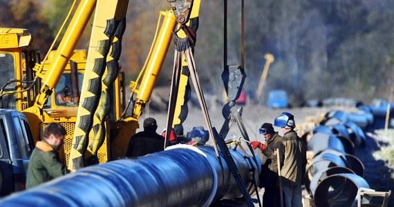 Rosja i Białoruś porozumiały się w sprawie opróżnienia białoruskiego system rurociągów z zanieczyszczonej ropy. Będzie ona przesyłana do Rosji tzw. rewersem.