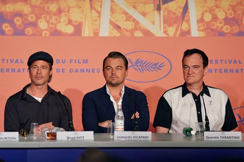 """""""Ból i blask"""" Pedro Almodovara, """"Pewnego razu... w Hollywood"""" Quentina Tarantino oraz """"Portret dziewczyny w ogniu"""" Celine Sciammy - to niektóre z 21 filmów uczestniczących w konkursie głównym 72. Międzynarodowego Festiwalu Filmowego w Cannes. Laureata Złotej Palmy poznamy w sobotę, 25 maja, wieczorem."""