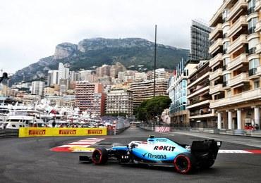 F1: Bez sensacji w Williamsie, ogromne zaskoczenie w Ferrari