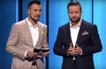 """Polsat Superhit Festiwal 2019 w Sopocie: Kabaret Skeczów Męczących i parodia przeboju """"Początek"""""""