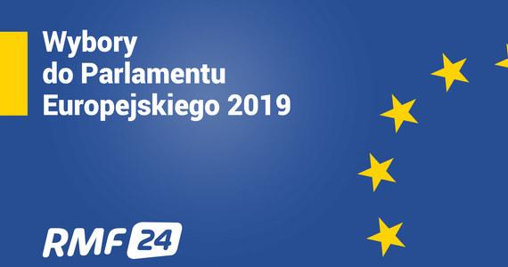 Gorący wieczór wyborczy w RMF FM i na RMF24.pl. Nasi reporterzy relacjonowali, co się dzieje w poszczególnych komitetach. Po wszystkim nasz dziennikarz Marcin Zaborski przeanalizował wybory do Parlamentu Europejskiego - wyjaśniał jak rozdzielone zostaną mandaty i jak elekcja może wpłynąć na jesienne wybory krajowe.