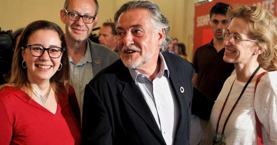 Partie lewicy zwyciężyły w wyborach samorządowych odbywających się w niedzielę w Hiszpanii. W największych miastach kraju, Madrycie i Barcelonie, wygrały lokalne ugrupowania o charakterze lewicowym. Wybory samorządowe odbywały się razem z tymi do europarlamentu, gdzie też zwyciężyły partie lewicowe.