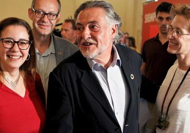 Hiszpania: Lewicowe partie wygrywają w wyborach samorządowych