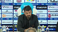 Serie A. Gennaro Gattuso o swojej przyszłości: Nie słyszałem, żebym nie miał być trenerem. Wideo