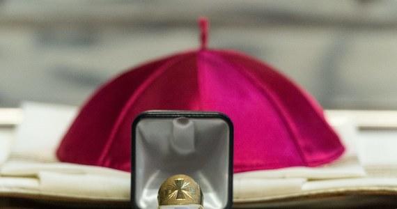 Nie we wszystkich kościołach w Polsce został odczytany w niedzielę list biskupów, w którym przyznają, że nie uczynili wszystkiego, aby zapobiec skandalom seksualnym z udziałem duchownych. Listu nie odczytano m.in. w diecezji kieleckiej, a także w Fastach koło Białegostoku.