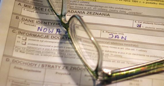 Utworzenie Rzecznika Praw Podatnika zakłada projekt ustawy Ministerstwa Finansów, którym we wtorek ma zająć się rząd. Zgodnie z projektem, rzecznik ma m.in. stać na straży praw podatnika, reagując, gdy prawa podatnika są naruszane; ma też współpracować z Rzecznikiem Małych i Średnich Przedsiębiorców.