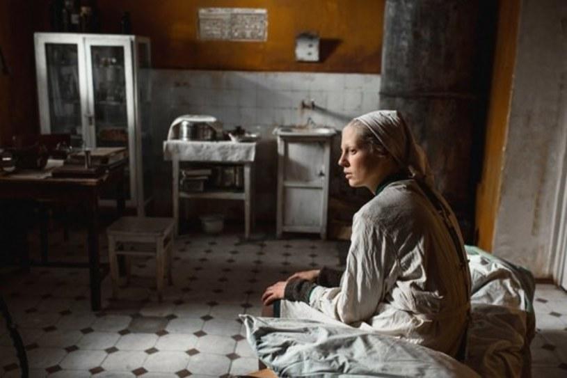 Tegoroczny festiwal w Cannes dobiegł końca. Stowarzyszenie Nowe Horyzonty nabyło prawa do pięciu canneńskich filmów, które premierowo zostaną pokazane na 19. MFF Nowe Horyzonty (25 lipca – 4 sierpnia), następnie zostaną wprowadzone na ekrany polskich kin.
