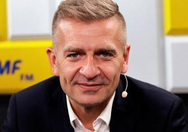 Bartosz Arłukowicz o wygranej PiS w wyborach do PE: Szacun (...). Następnym razem przegrają