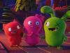 Zobacz trailer: Paskudy. Uglydolls