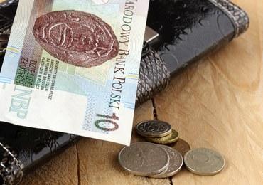 Resort pracy proponuje: Od nowego roku płaca minimalna wyższa o 200 zł