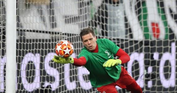 Wojciech Szczęsny przeszedł we wtorek zabieg artroskopii prawego kolana, udał się on doskonale - ogłosił jego macierzysty klub Juventus Turyn. Rekonwalescencja piłkarza potrwa około 45 dni.