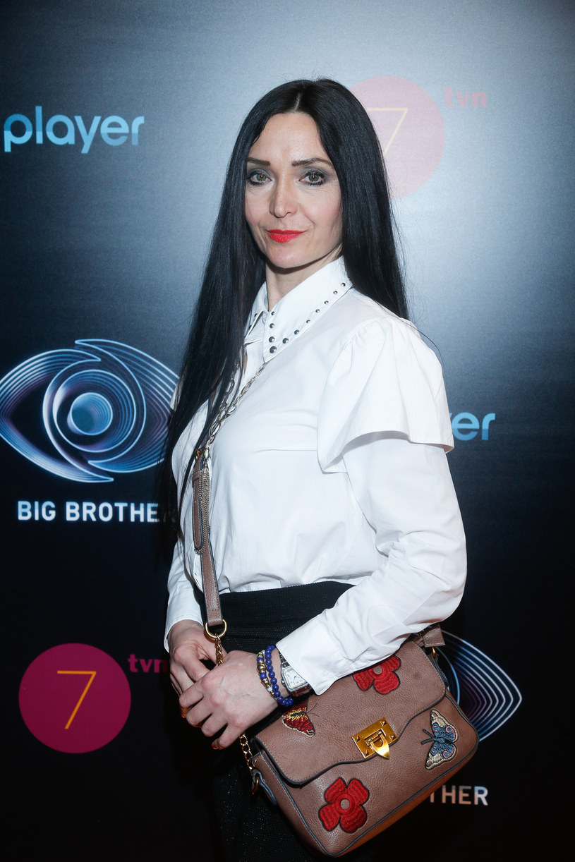 """Alicja Walczak była gwiazdą pierwszej edycji """"Big Brothera"""". Wówczas w domu Wielkiego Brata była postacią wyjątkowo kontrowersyjną. Żaden z uczestników nie był tyle razy nominowany. Co robi dziś Alicja Walczak i jak wygląda?"""