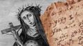 List podyktowany przez szatana: Co zawiera tajemnicze pismo?