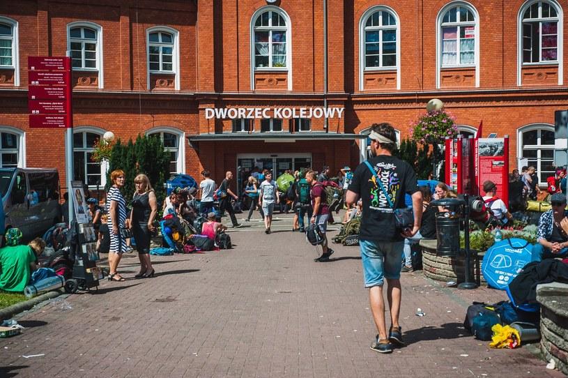 Spółka Przewozy Regionalne zrezygnowała z przywiezienia uczestników 25. Pol'and'Rock Festival (dawny Przystanek Woodstock). W 2018 r. tym sposobem transportu na imprezę do Kostrzyna nad Odrą dotarło ok. 70 tys. osób.