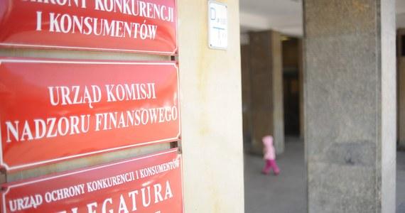 Komisja Nadzoru Finansowego jednogłośnie zdecydowała na piątkowym posiedzeniu o wprowadzeniu kuratora do Plus Banku. Cel: poprawa sytuacji finansowej banku.