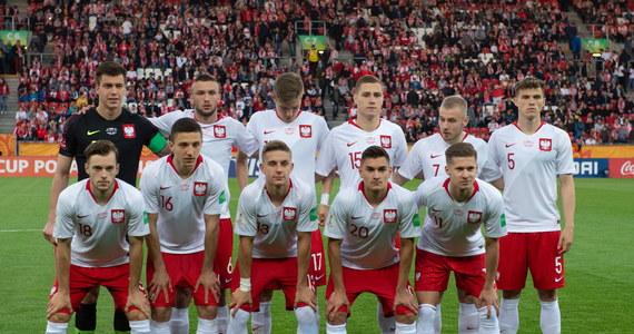 Włosi będą rywalem polskich piłkarzy w 1/8 finału mistrzostw świata do lat 20. Mecz rozegrany zostanie w niedzielę w Gdyni.