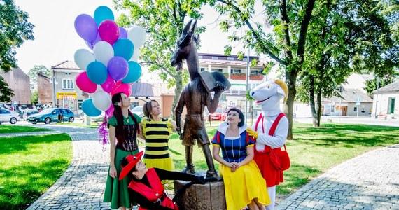 Do 2 czerwca Pacanów zdominowany jest przez 17. Międzynarodowy Festiwal Kultury Dziecięcej Pacanów - Rosja 2019 – największe wydarzenie prezentujące kulturę dziecięcą w kraju.
