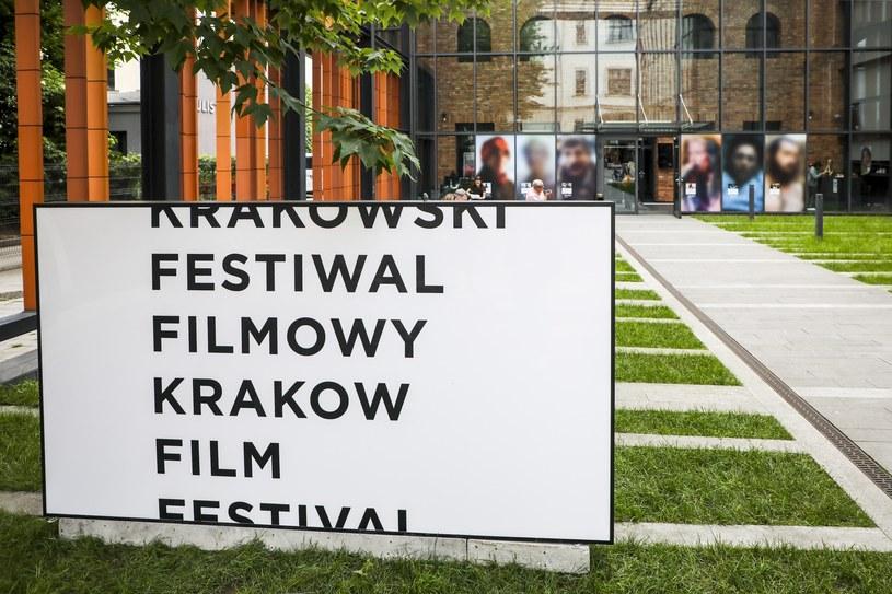 1 czerwca 2019 roku rozdano nagrody 59. edycji Krakowskiego Festiwalu Filmowego.