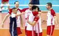 LN siatkarzy. Polska z Brazylią o zwycięstwo w turnieju