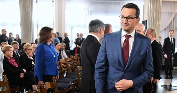 Najważniejszym wydarzeniem w polityce w przyszłym tygodniu będzie rekonstrukcja rządu. Oczy całej Polski będą też zwrócone na Gdańsk, gdzie opozycja i samorządowcy organizują Święto Wolności - obchody 30. rocznicy pierwszych, częściowo wolnych wyborów.