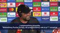 Liga Mistrzów. Juergen Klopp (Liverpool): Wszyscy płakaliśmy na boisku. Wideo