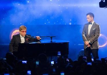 Nowy tydzień w kulturze: Filmowa biografia Eltona Johna, Letni Festiwal Opery Krakowskiej