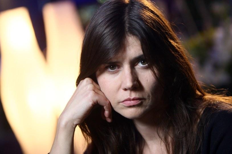 """Film """"Twarz"""" Małgorzaty Szumowskiej, nagrodzony Srebrnym Niedźwiedziem na festiwalu w Berlinie, będzie można obejrzeć w telewizji. Premiera produkcji odbędzie się 4 maja w TVN7."""