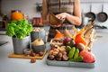 10 zasad racjonalnego żywienia