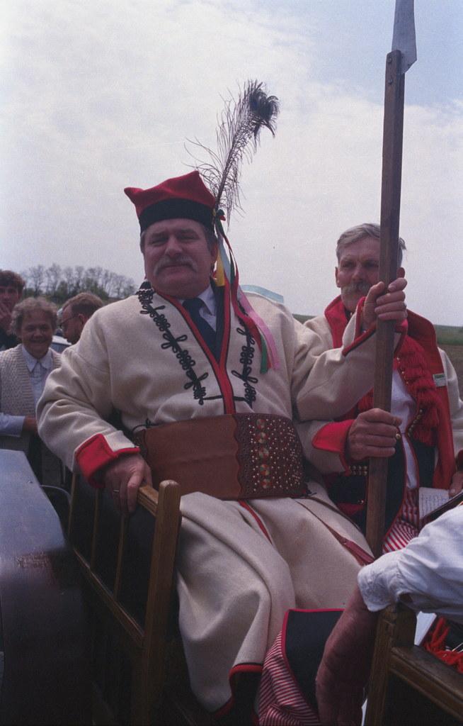 Jerzy Ochoński
