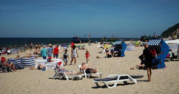 Wczoraj w Polsce utopiło się aż sześć osób - poinformowało w poniedziałek na Twitterze Rządowe Centrum Bezpieczeństwa. RCB apeluje o zachowanie zasad bezpieczeństwa nad wodą.