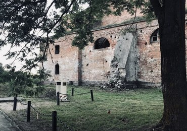Jutro spotkanie Duda-Zełenski. Polska będzie domagać się od Ukrainy ekshumacji polskich ofiar